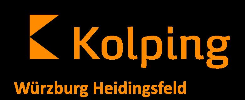 Kolping Würzburg Heidingsfeld